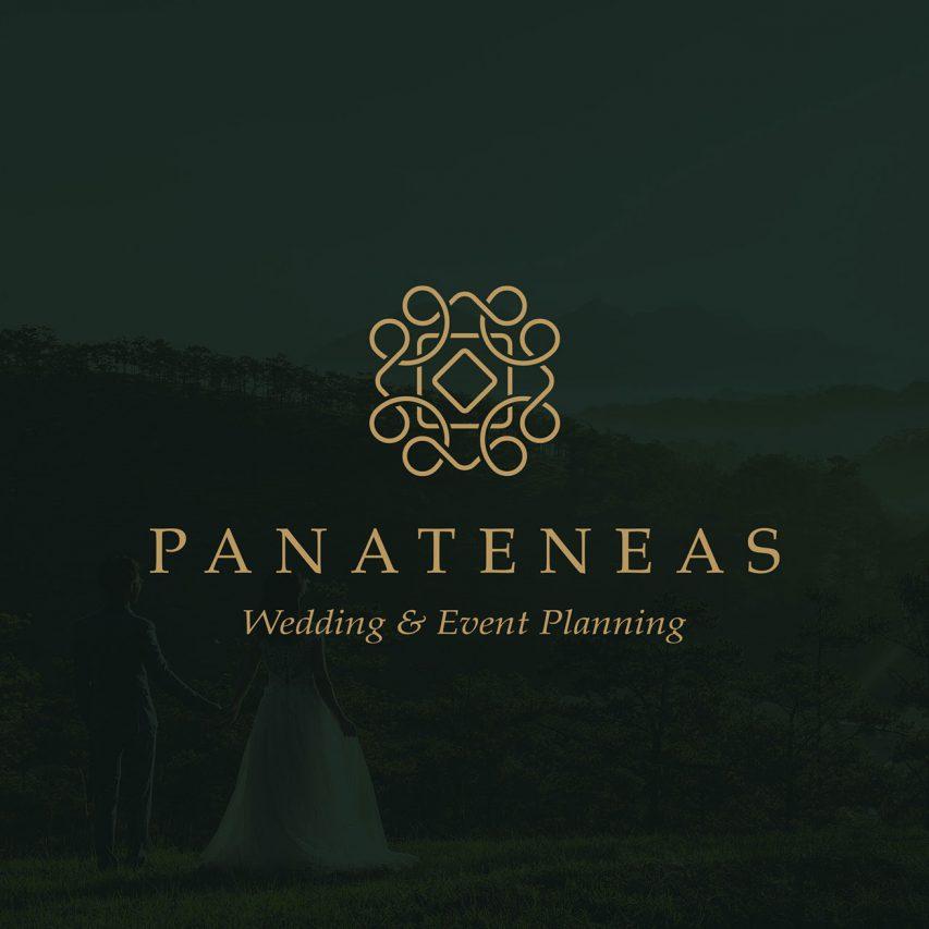Panateneas